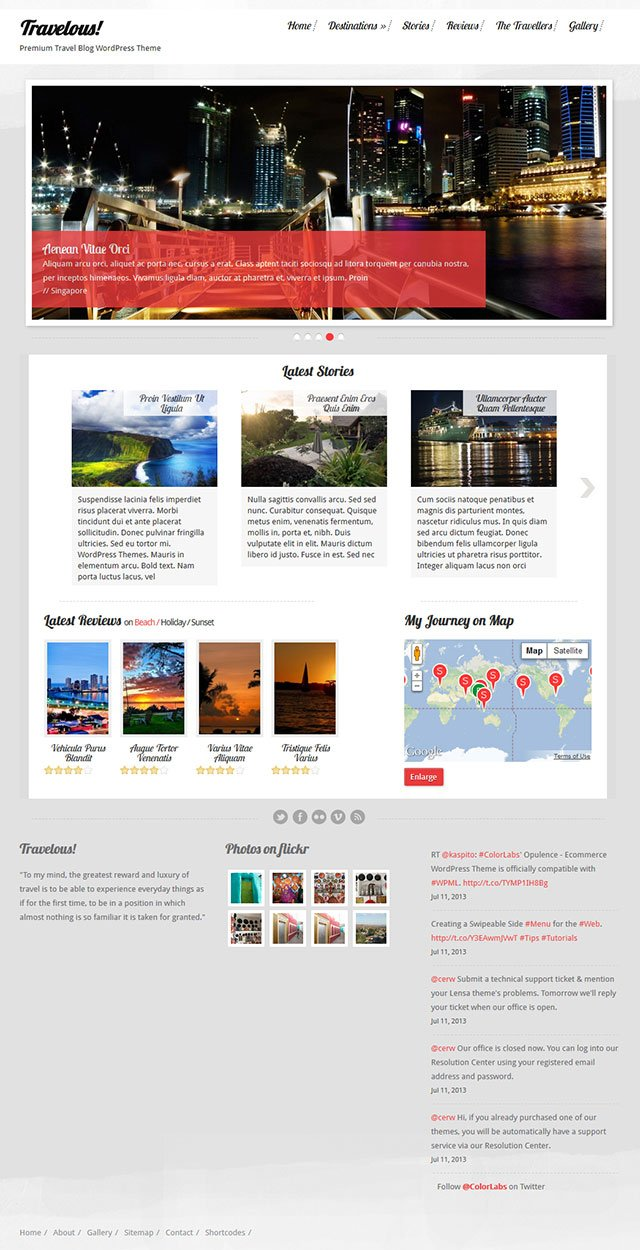 Temi-Wordpress-travelous