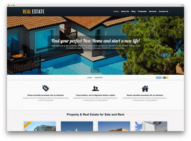 realestate-tema-immobiliare-wordpress