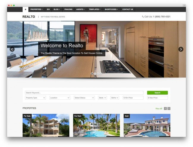 realto-real-estate-tema-immobiliare-wordpress