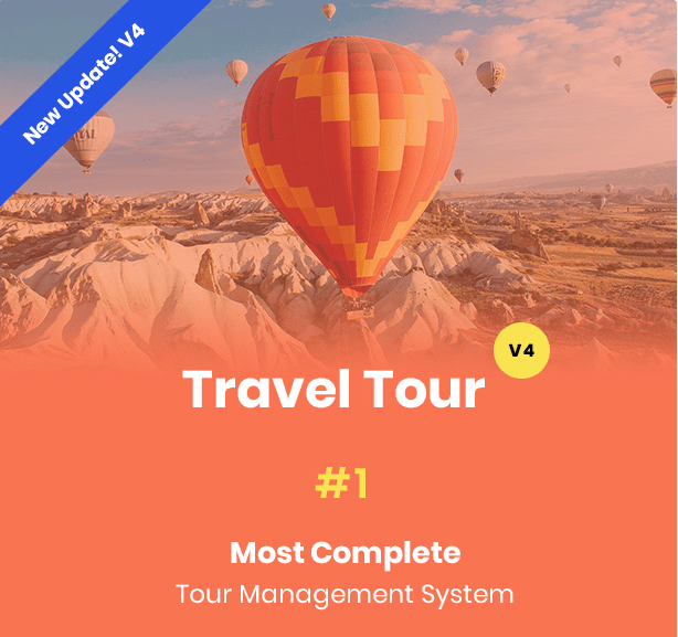 travel tour tema wordpress agenzie viaggio