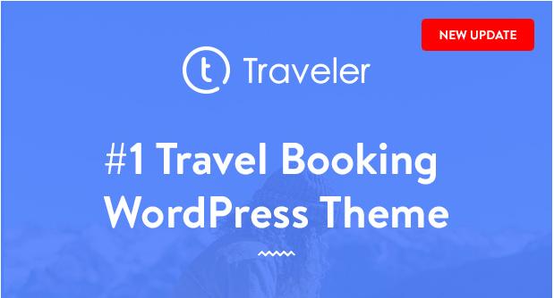 traveler tema wordpress_agenzie_viaggio