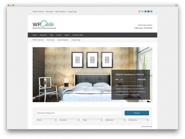 wpcase-tema-immobiliare-wordpress