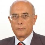 Giorgio-Fontana