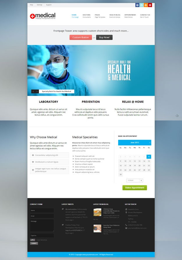 Medical--temi-wordpress-medici-sanita-cliniche