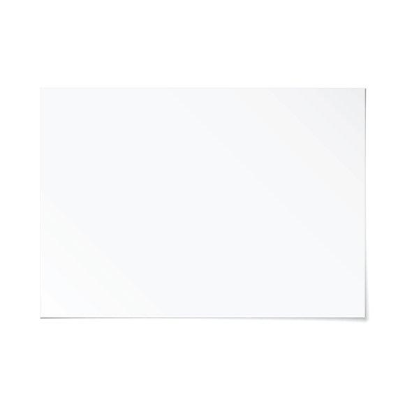 cartoncino-bianco