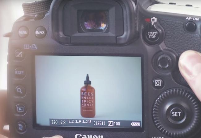 centra-foto-prodotto