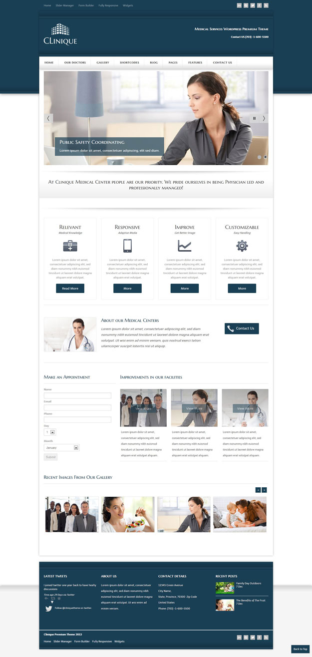 clinique-temi-wordpress-medici-sanita-cliniche