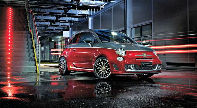 fiat-500-abarth-frontale
