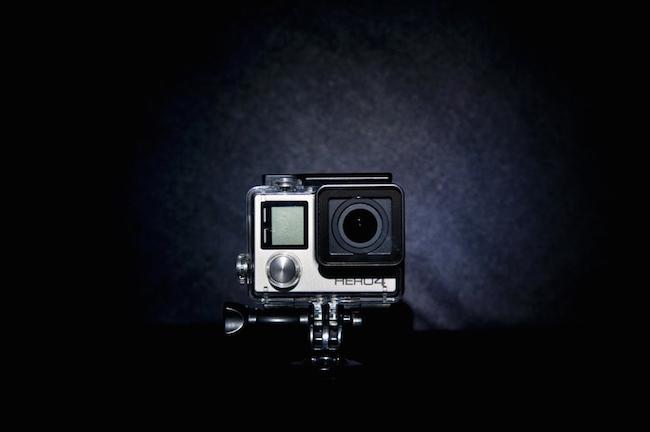 foto-professionali-gratis