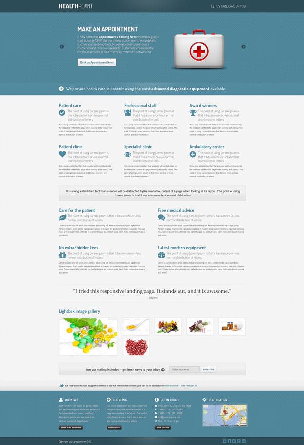 health-point-responsive-wordpress-theme