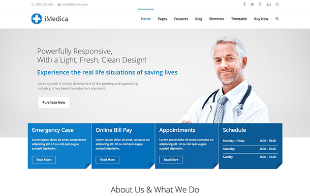imedica-temi-wordpress-medici-sanita-cliniche