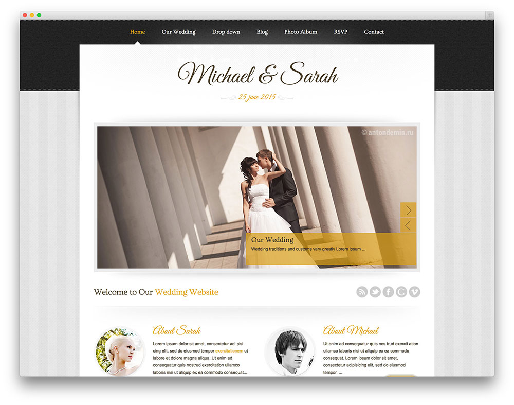 marriage--Template-Wordpress-Wedding-Planner