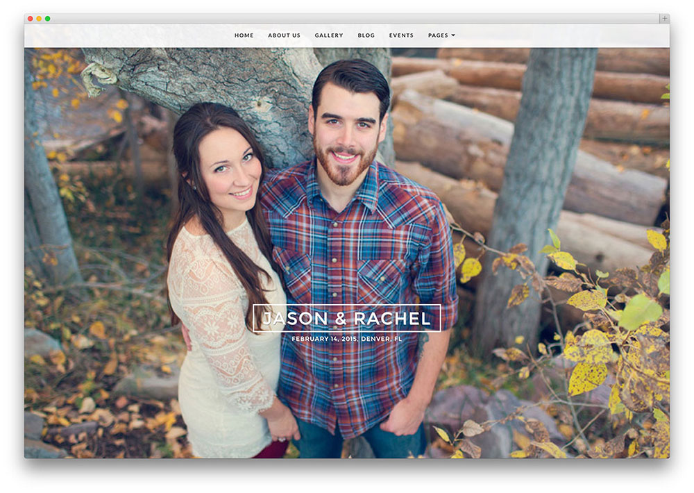 merit-Template-Wordpress-Wedding-Planner