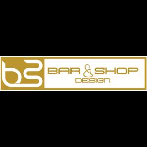 barandshopdesign-logo