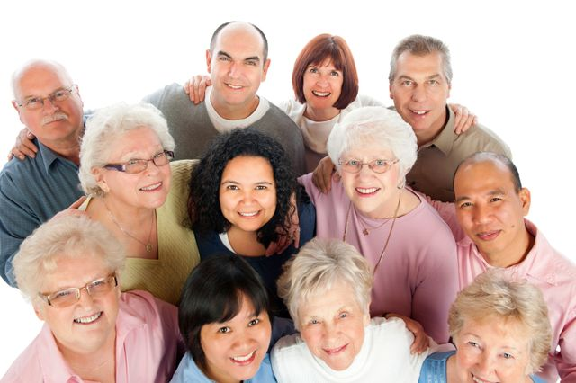 consumatori-anziani