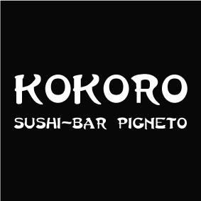 kokorosushi-logo