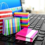 Come creare un piano di Marketing per un Sito E-commerce