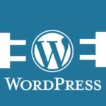 Storico Clienti Ecommerce Wordpress
