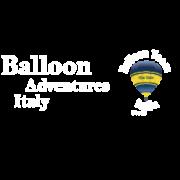 ballooninginitaly-thumb