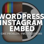 wordpress-instagram