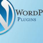 I migliori plugin Wordpress
