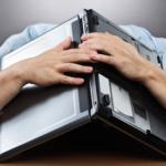15 errori da evitare con Wordpress