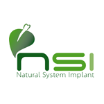 nsimplant-thumb