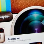 Come farsi seguire su Instagram - Usare Instagram per Ecommerce