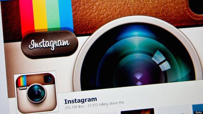 come-farsi-seguire-su-instagram