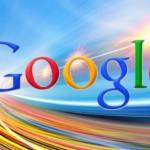 Come ottimizzare le immagini per Google