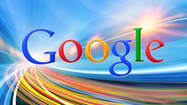come ottimizzare-immagini-per-google