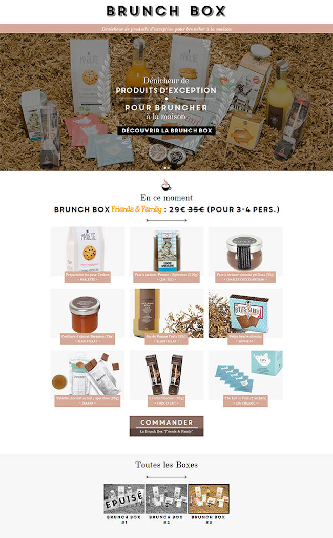 brunch_box-ecommerce-design