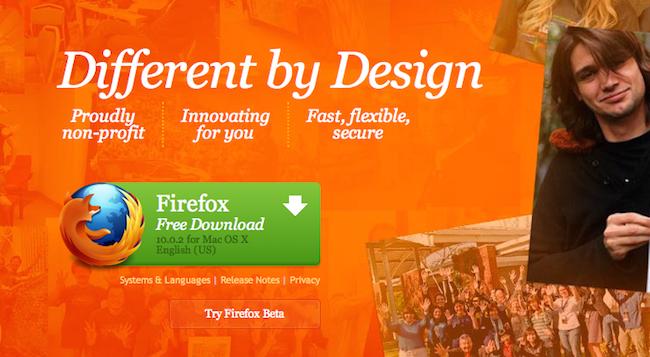 firefox-callto-action