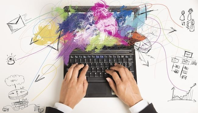 scrivere-email-efficaci