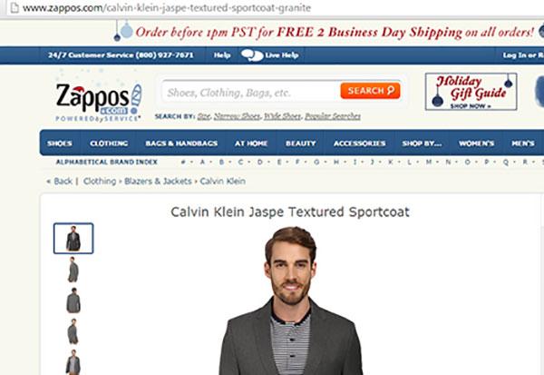 zappos_url-seo-friendly