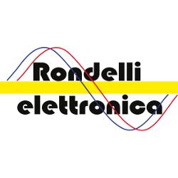 RondelliElettronica-thumb