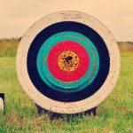 identificare-Target