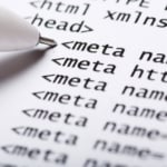 Come scrivere Meta Description