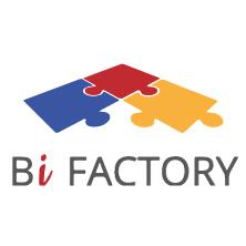 bifactory-thumb