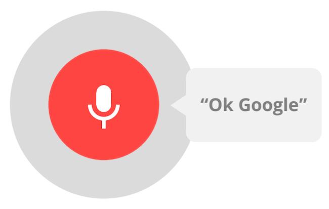 ricerca-vocale-ok-google-
