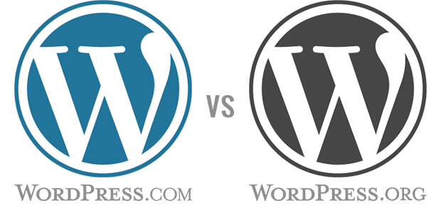 WP.com-vs-WP.org