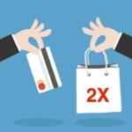 10 Risposte per Raddoppiare le vendite online