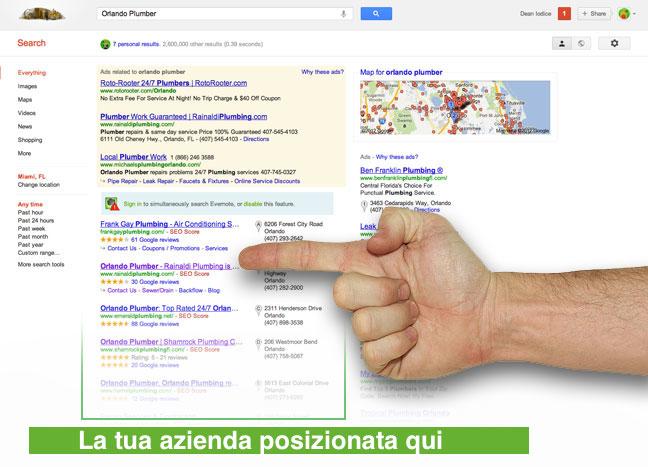 ottimizzare-siti-web-per-google-mappe