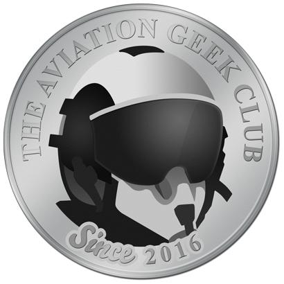 TheAviationGeekClub-thumb