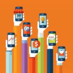 5 passi per ottimizzare il sito per mobilefirst l'indice mobile Google