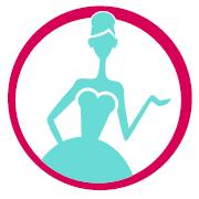reusednchic-logo-thumb