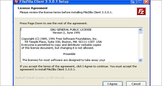 installare-filezilla-windows-step1