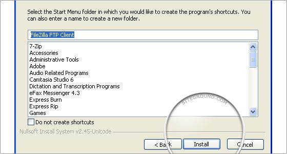 installare-filezilla-windows-step5