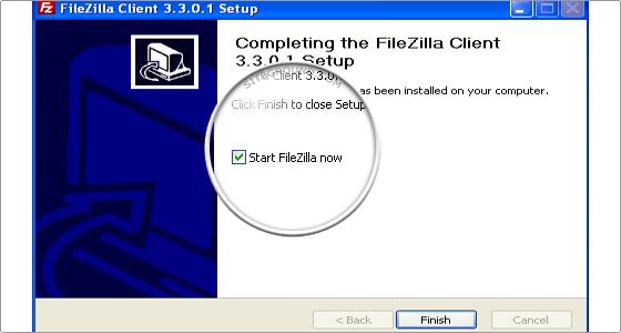 installare-filezilla-windows-step6