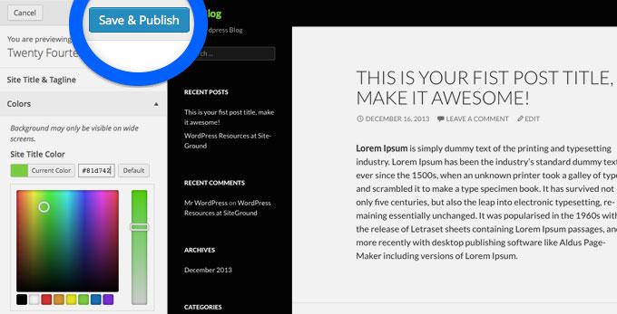 Salva-personalizzazione-tema-Wordpress